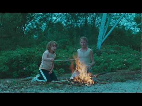 Kauwboy - Kleiner Vogel - Großes Glück Trailer Deutsch